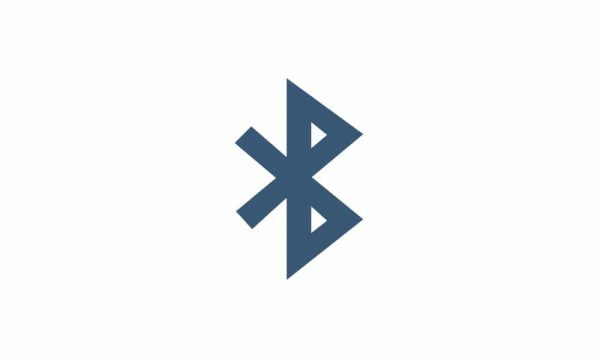 Primare Prisma functionality Bluetooth connectivity Icon